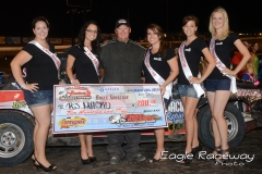 eagle-08-24-13-503-rj-macku-with-2013-miss-nebraska-cup-finalist-allison-walter-danielle-noonan-donna-hafsaas-elle-patocka-and-jen-harter