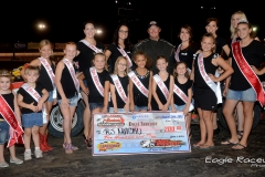 eagle-08-24-13-506-rj-macku-with-2013-miss-nebraska-cup-finalist-and-2013-mini-miss-nebraska-cup-finailist-alon-with-2012-mini-miss-nebraska-cup-winners
