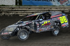 eagle-08-27-11-2011-imca-modified-track-champion-johnny-saathoff