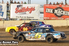eagle-08-27-11-2011-track-champion-6r-roy-armstrong-94-mike-hansen-18-tim-lapointe