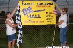 eagle-08-27-11-307-web