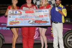 eagle-08-03-13-689-melissa-cronin-with-miss-nebraska-cup-courtney-wulf-and-miss-nebraska-cup-finalist-jen-harter-and-eagle-flagman-billy-lloyd