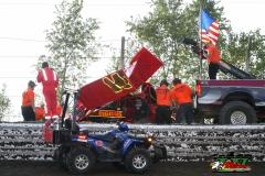 Eagle Nationals 08-31-18 (120)