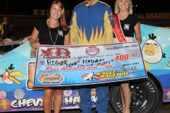 eagle-08-04-12-600-chevy-hadan-with-miss-nebraska-cup-deanne-kathol-and-finalist-elle-patocka