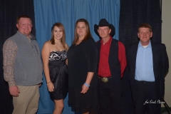 eagle-banquet-01-07-12-044-119-4xweb_1