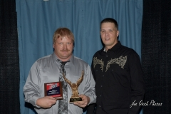 eagle-banquet-01-07-12-044-379-4xweb