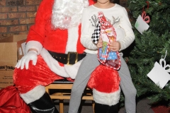 eagle-christmas-party-12-15-13-21-web