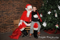eagle-christmas-party-12-15-13-46-web
