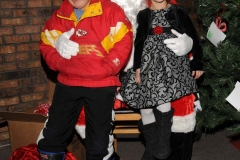 eagle-christmas-party-12-15-13-54-web