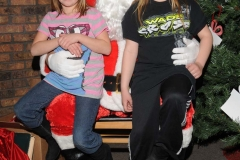 eagle-christmas-party-12-15-13-57-web