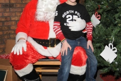 eagle-christmas-party-12-15-13-66-web