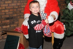 eagle-christmas-party-12-15-13-67-web