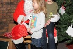 eagle-christmas-party-12-15-13-70-web