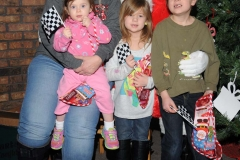 eagle-christmas-party-12-15-13-73-web