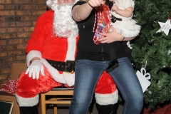 eagle-christmas-party-12-15-13-77-web