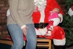 eagle-christmas-party-12-15-13-87-web