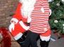 dec-2-2012-christmas-party