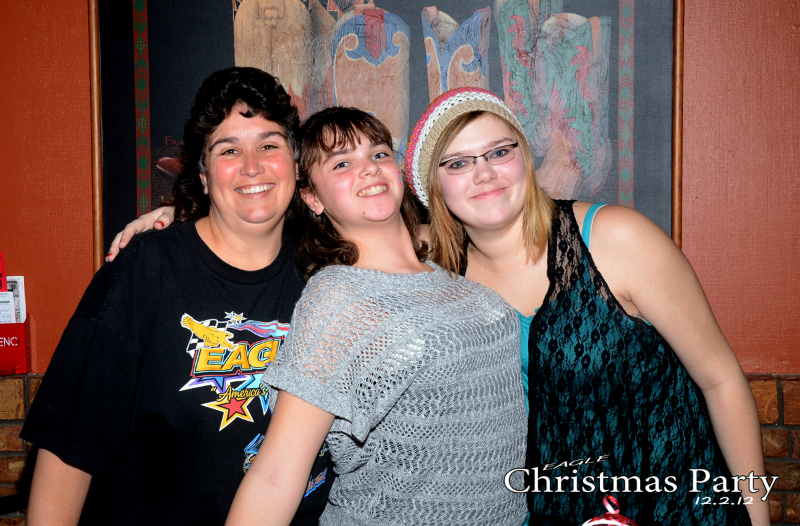 eagle-christmas-party-12-02-12-065_0