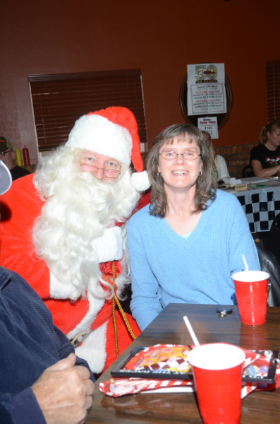 eagle-christmas-party-12-02-12-088