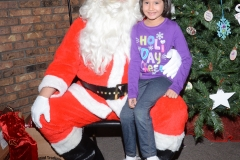 eagle-christmas-party-12-02-12-012
