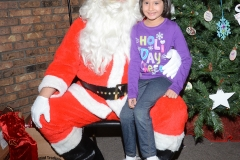 eagle-christmas-party-12-02-12-012_0