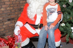 eagle-christmas-party-12-02-12-014