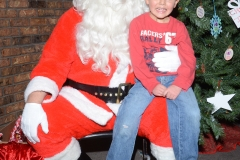 eagle-christmas-party-12-02-12-020