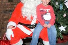 eagle-christmas-party-12-02-12-020_0