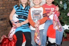 eagle-christmas-party-12-02-12-023