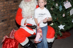 eagle-christmas-party-12-02-12-026