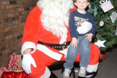 eagle-christmas-party-12-02-12-029_0
