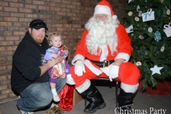eagle-christmas-party-12-02-12-032_0