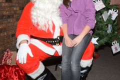 eagle-christmas-party-12-02-12-040_0