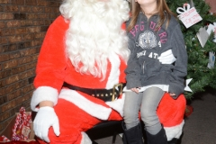 eagle-christmas-party-12-02-12-042_0