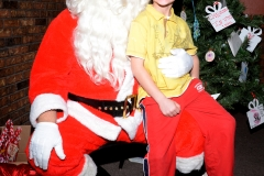 eagle-christmas-party-12-02-12-043