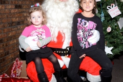 eagle-christmas-party-12-02-12-046