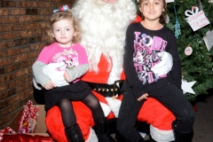 eagle-christmas-party-12-02-12-046_0