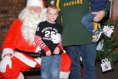 eagle-christmas-party-12-02-12-052
