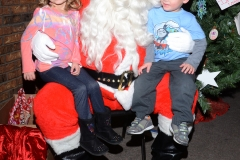 eagle-christmas-party-12-02-12-054