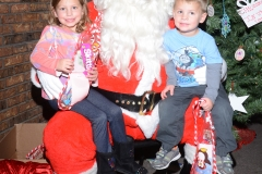 eagle-christmas-party-12-02-12-057