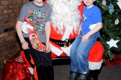 eagle-christmas-party-12-02-12-059