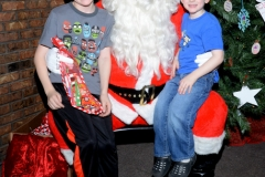 eagle-christmas-party-12-02-12-059_0