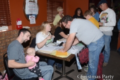 eagle-christmas-party-12-02-12-062
