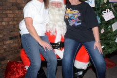 eagle-christmas-party-12-02-12-064