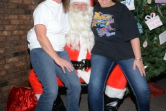 eagle-christmas-party-12-02-12-064_0