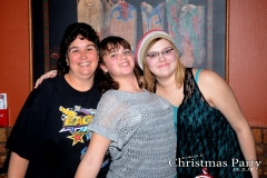 eagle-christmas-party-12-02-12-065