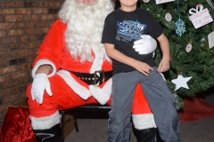 eagle-christmas-party-12-02-12-078