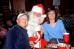 eagle-christmas-party-12-02-12-089