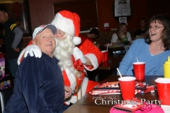 eagle-christmas-party-12-02-12-091_0