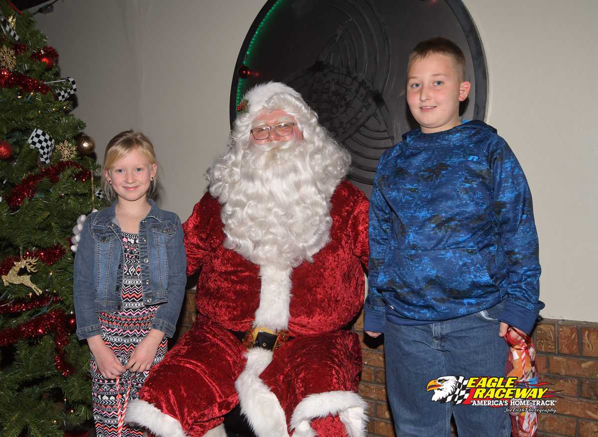 Eagle Christmas Party 12-03-17 (36)